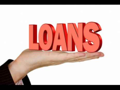 NEED LOAN CONTACT US TODAY FOR MORE DETAILS