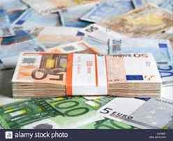 DO YOU NEED A LOAN  TRUST ME WE CAN SOLVE YOUR FINANCE PROBLEM