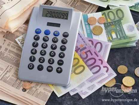 PERSONAL LOAN INSTANT CASH LOAN PAYDAY LOAN BUSINESS LOAN APPLY NOW BAHRAIN