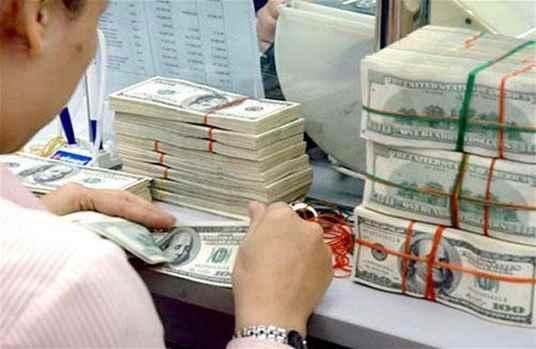 Loan Up to USD300K Personal Loan Assistance Business Loan Apply Now