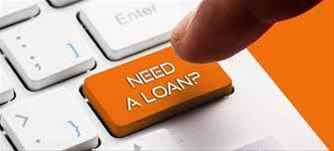 Instant Cash Available at low rate apply now