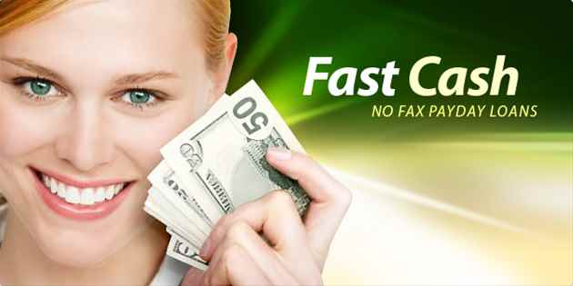Debt Consolidation Loan Free Credit Check Apply Now