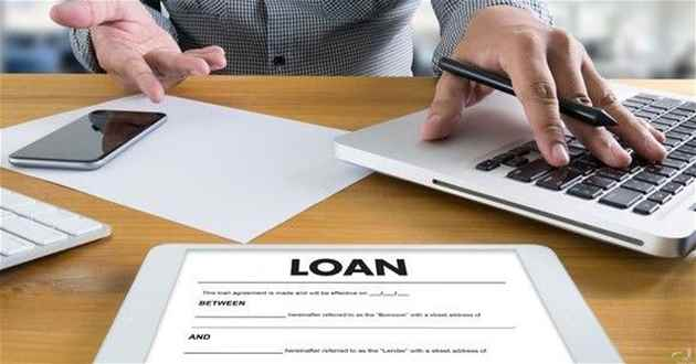 STEP BY STEP TO FINANCIAL LOAN ONLINE BAHRAIN APPLY WITHOUT COLLATERAL